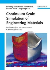 sheet forming, modeling, simulation, strain, crystal plasticity