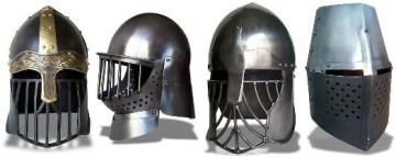 history of materials, steels, aluminium