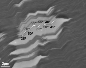 Ductile Magnesium Alloys by LPSO phases: Acta Materialia 82 (2015) 414: deformation mechanisms of a Mg–Y–Zn alloy with long-period-stacking-ordered structures
