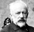 Pjotr Iljitsch Tschaikowsky