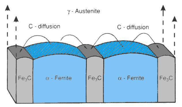 Steel Phase Diagram Pdf Wiring Diagram