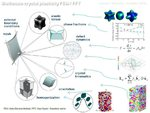 shear band, shear band, bicrystal mechanics, anisotropy, crystal plasticity FEM, CPFEM,  digital image correlation, grain mechanics, grain interaction, texture, micromechanics, FEM