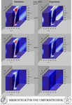 texture, ODF, shear band, shear band, bicrystal mechanics, anisotropy, crystal plasticity FEM, CPFEM,  digital image correlation, grain mechanics, grain interaction, texture, micromechanics, FEM