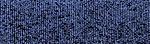 Atom Probe Tomography Tungsten