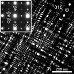 Strengthening and strain hardening mechanisms in a precipitation- hardened high-Mn lightweight steel